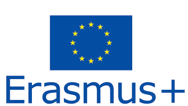 erasmus-logo1