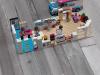 lum-lego-izdelek